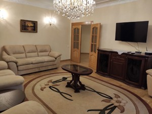 Квартира Дмитриевская, 48г, Киев, Z-686449 - Фото2