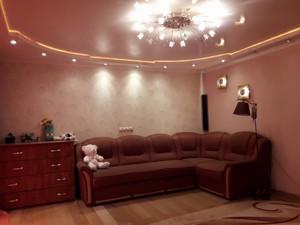 Квартира Межигорская, 50, Киев, F-43955 - Фото 4