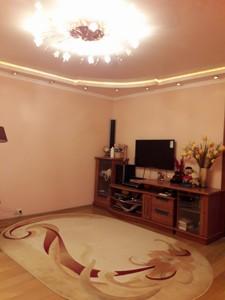 Квартира Межигорская, 50, Киев, F-43955 - Фото 5