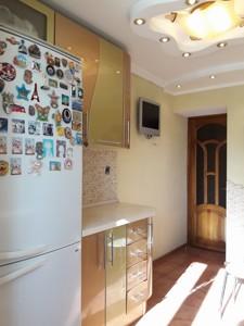 Квартира Межигорская, 50, Киев, F-43955 - Фото 12