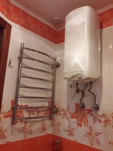 Квартира Межигорская, 50, Киев, F-43955 - Фото 17