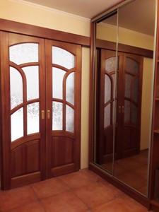 Квартира Межигорская, 50, Киев, F-43955 - Фото 18