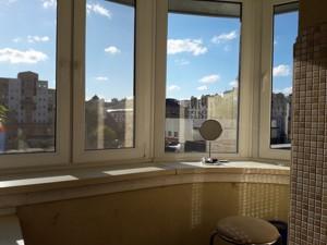 Квартира Межигорская, 50, Киев, F-43955 - Фото 20