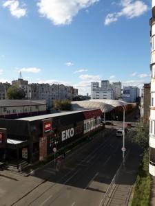 Квартира Межигорская, 50, Киев, F-43955 - Фото 21