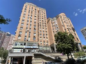 Офис, Павловская, Киев, A-111654 - Фото3