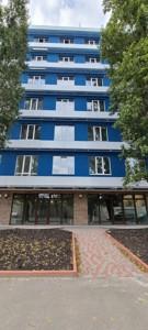 Торгово-офисное помещение, Константиновская, Киев, F-44086 - Фото1