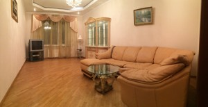 Квартира Срибнокильская, 14а, Киев, X-15504 - Фото 4