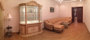 Квартира Срибнокильская, 14а, Киев, X-15504 - Фото 5