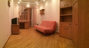 Квартира Срибнокильская, 14а, Киев, X-15504 - Фото 7