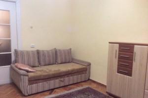 Квартира Владимирская, 19, Киев, Z-709201 - Фото3