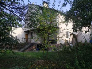 Дом M-38115, Науки просп., Киев - Фото 7