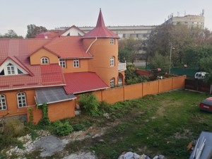 Дом M-38115, Науки просп., Киев - Фото 29