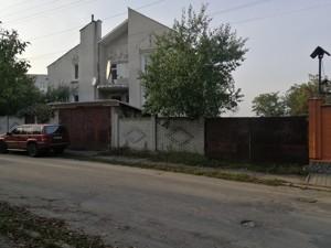 Будинок Науки просп., Київ, M-38115 - Фото3