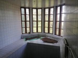 Дом M-38115, Науки просп., Киев - Фото 20