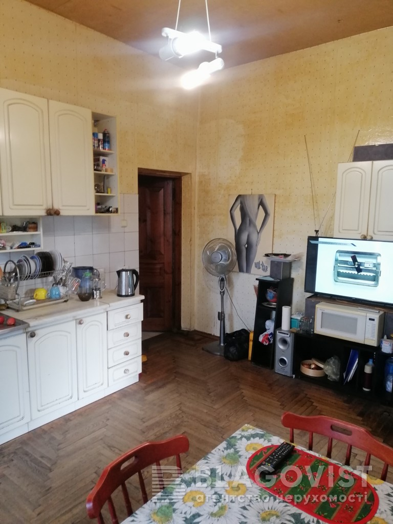 Дом M-38115, Науки просп., Киев - Фото 17