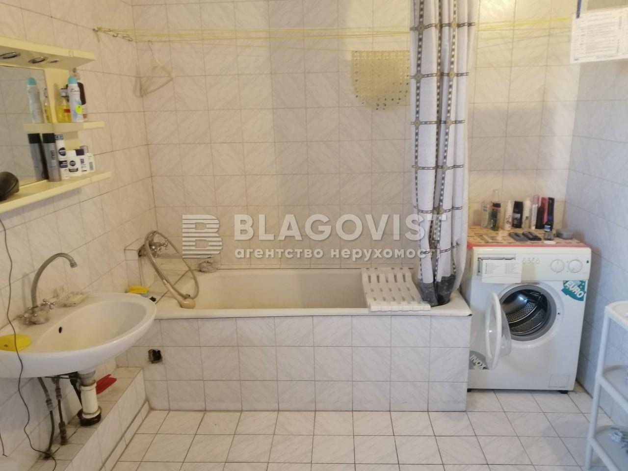 Дом M-38115, Науки просп., Киев - Фото 18