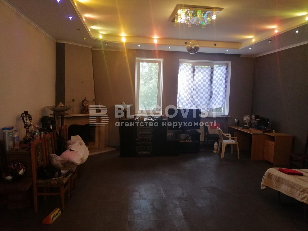 Дом M-38115, Науки просп., Киев - Фото 9