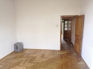 Дом M-38115, Науки просп., Киев - Фото 14