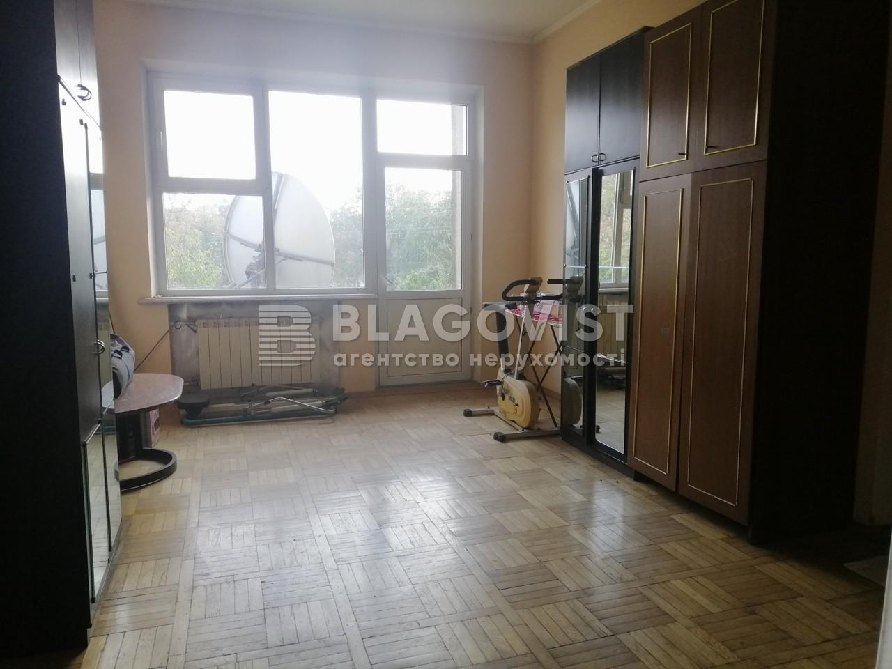 Дом M-38115, Науки просп., Киев - Фото 8