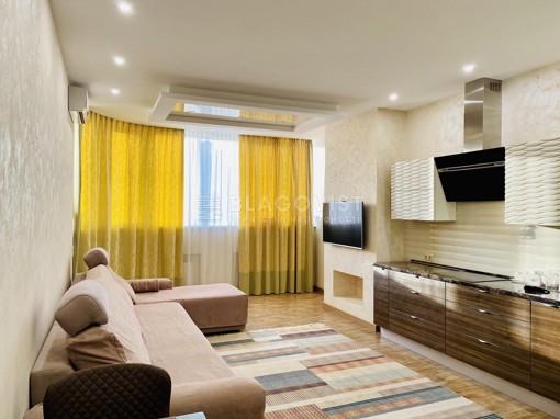 Квартира, Z-715613, 2а