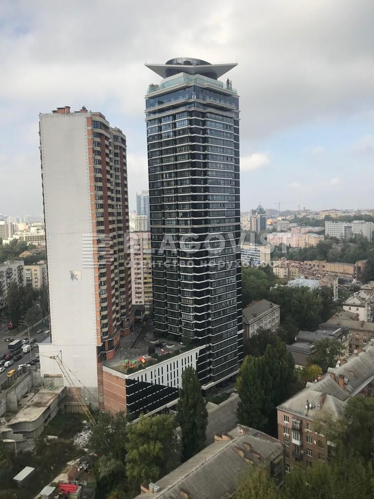 Квартира C-108255, Лесі Українки бул., 7б, Київ - Фото 13