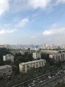 Квартира C-108255, Лесі Українки бул., 7б, Київ - Фото 12