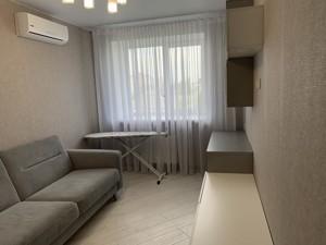 Квартира Гарматна, 38а, Київ, Z-566841 - Фото 7
