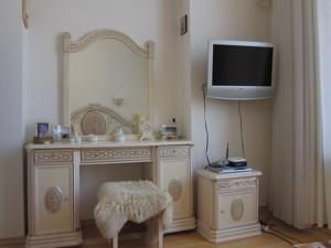 Квартира Велика Васильківська, 27, Київ, R-35841 - Фото 4