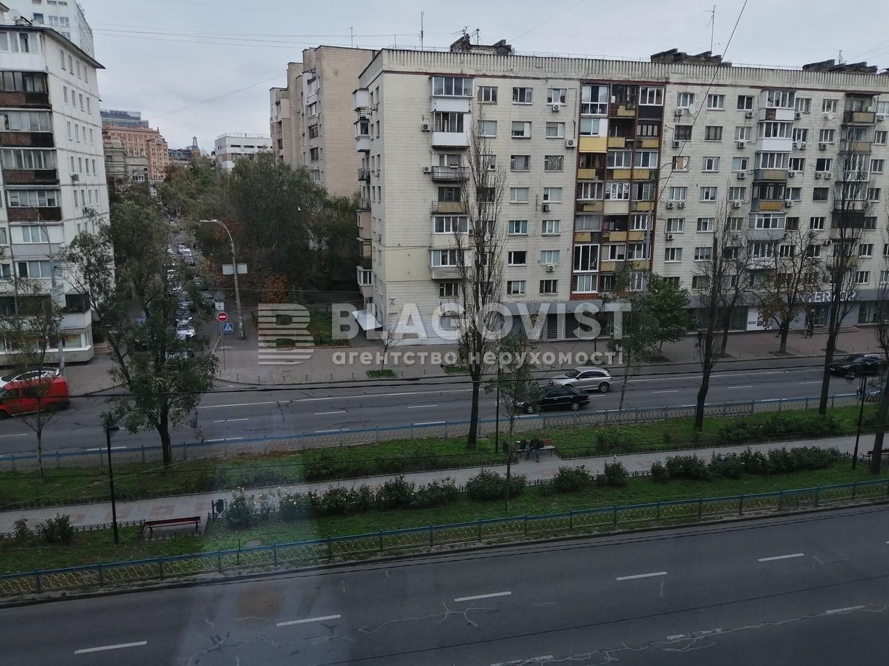 Квартира Z-703309, Леси Украинки бульв., 24, Киев - Фото 17