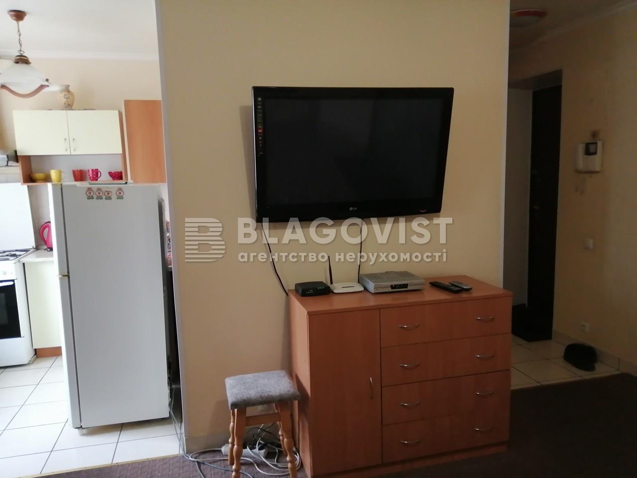 Квартира Z-703309, Леси Украинки бульв., 24, Киев - Фото 11