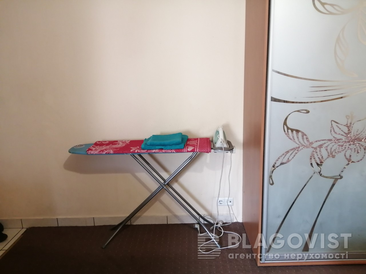 Квартира Z-703309, Леси Украинки бульв., 24, Киев - Фото 9