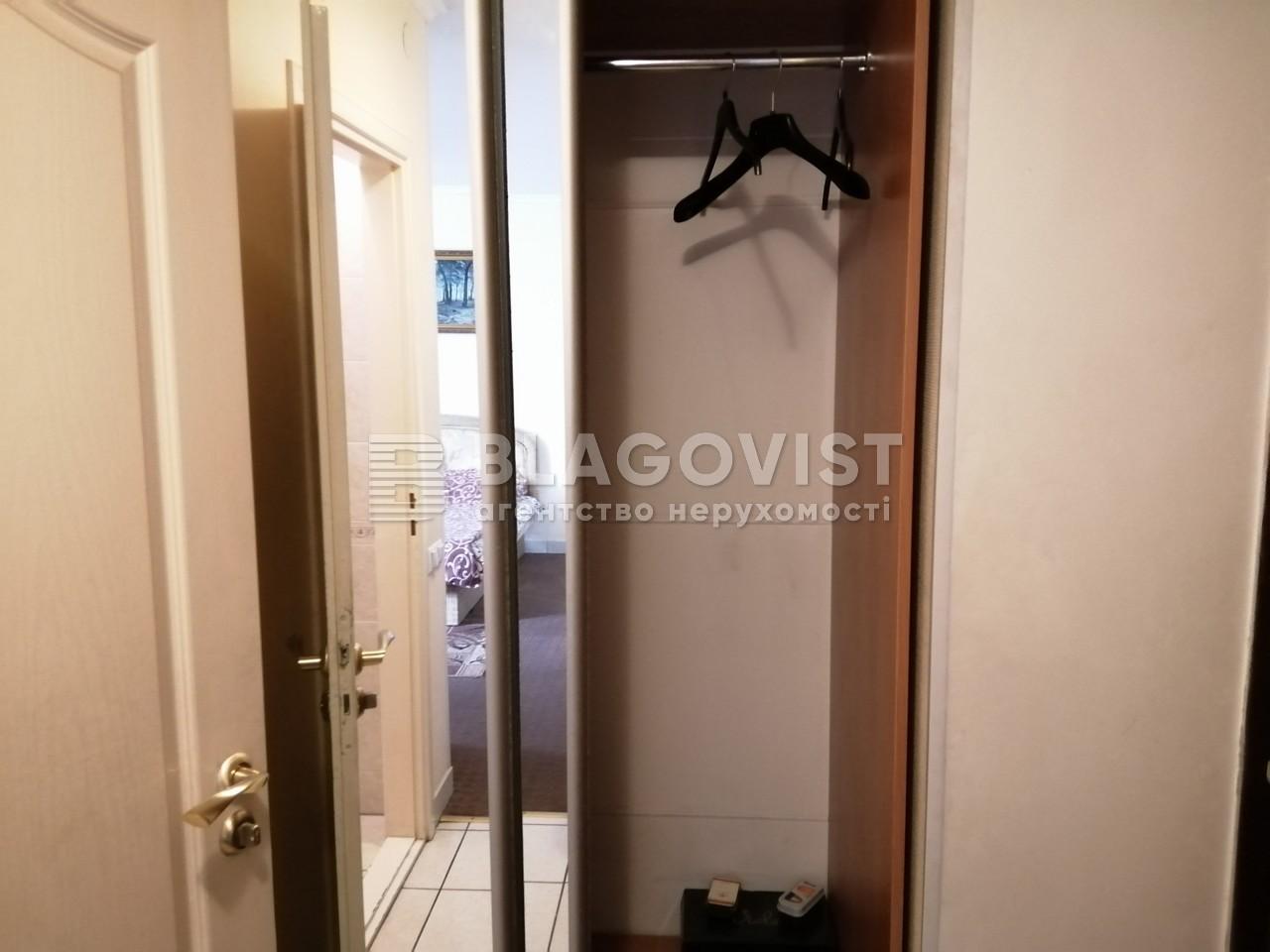 Квартира Z-703309, Леси Украинки бульв., 24, Киев - Фото 15
