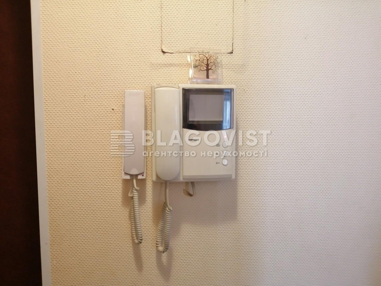 Квартира Z-703309, Леси Украинки бульв., 24, Киев - Фото 16