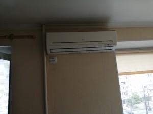 Квартира Z-703309, Леси Украинки бульв., 24, Киев - Фото 12