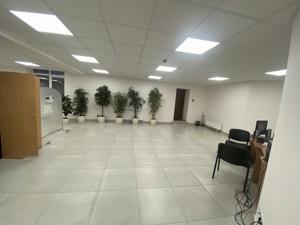 Офис, Голосеевская, Киев, R-31906 - Фото 4