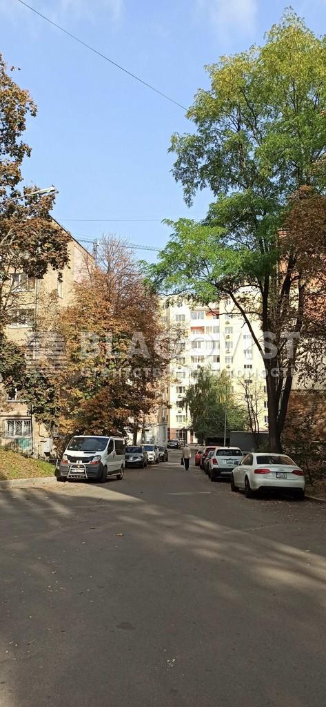 Нежилое помещение, Задорожный пер., Киев, Z-709332 - Фото 6
