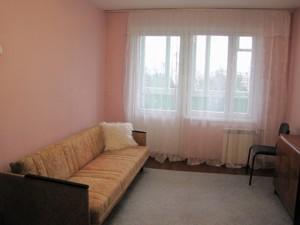 Квартира Оболонський просп., 14б, Київ, R-35858 - Фото