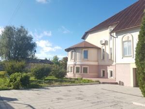 Будинок Польова, Креничі, E-39580 - Фото 67
