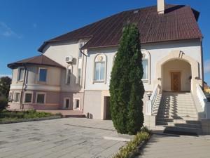 Будинок Польова, Креничі, E-39580 - Фото