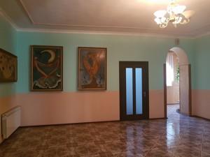 Будинок Польова, Креничі, E-39580 - Фото 28