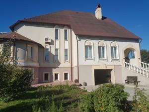 Будинок Польова, Креничі, E-39580 - Фото 81