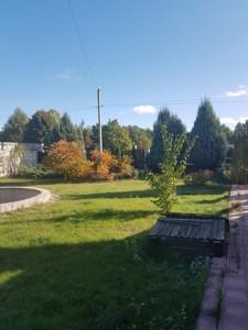 Будинок Польова, Креничі, E-39580 - Фото 62