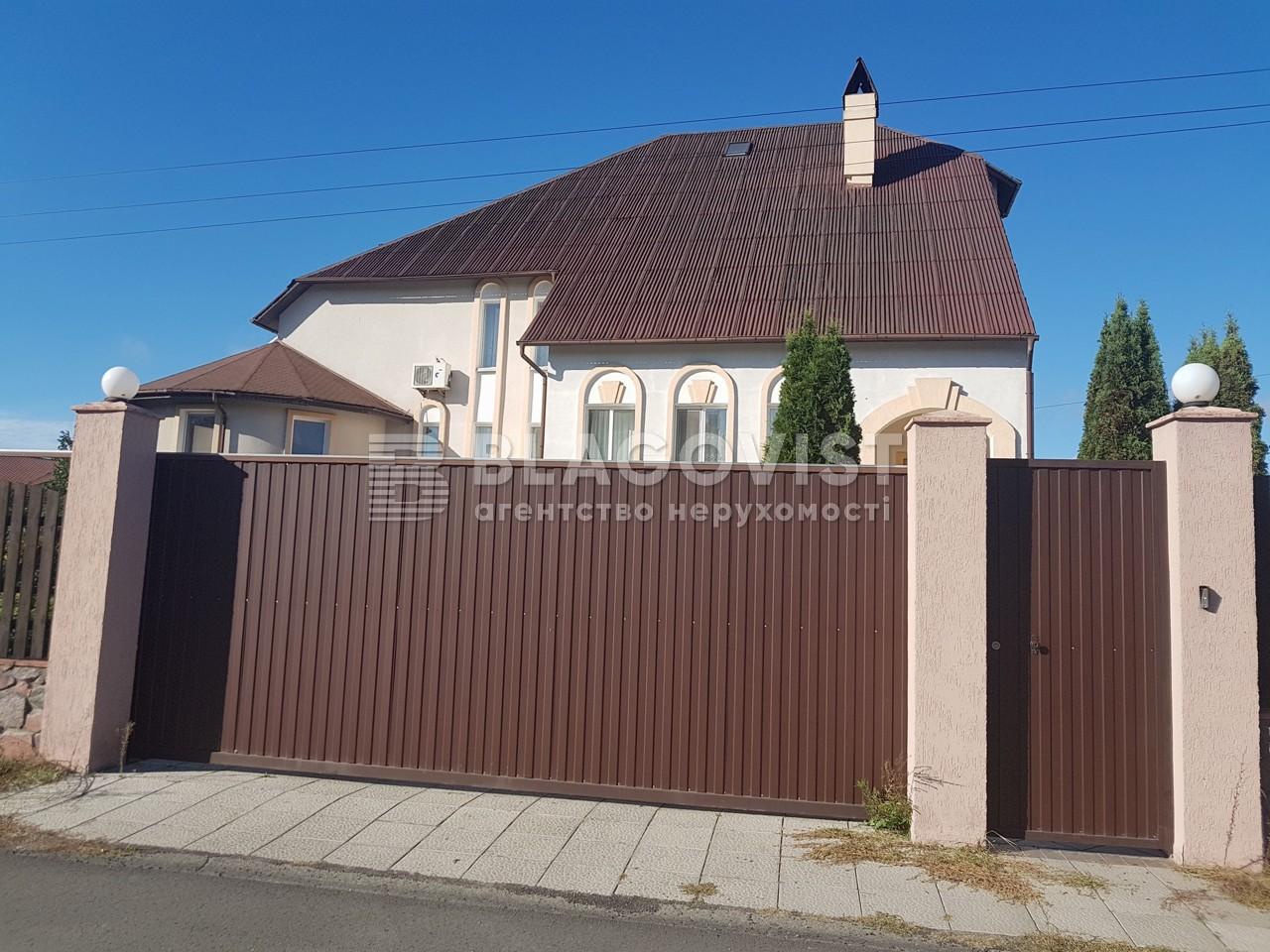 Дом E-39580, Полевая, Креничи - Фото 80