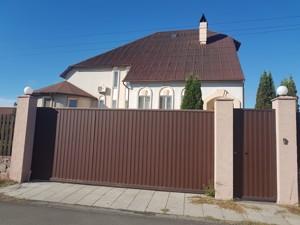 Будинок Польова, Креничі, E-39580 - Фото 79
