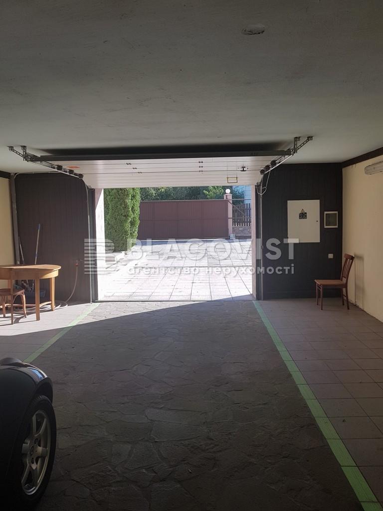 Дом E-39580, Полевая, Креничи - Фото 58