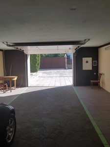 Будинок Польова, Креничі, E-39580 - Фото 57
