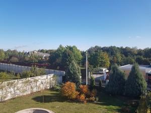 Будинок Польова, Креничі, E-39580 - Фото 58