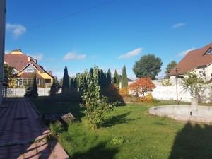 Будинок Польова, Креничі, E-39580 - Фото 61