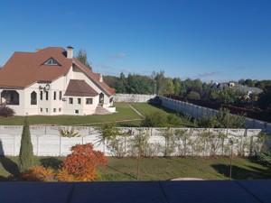 Будинок Польова, Креничі, E-39580 - Фото 60