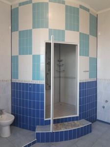 Будинок Польова, Креничі, E-39580 - Фото 44